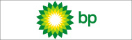 Case Studies - Client Logo - BP